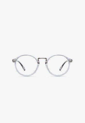 NYASA BLUE LIGHT - Other accessories - grey