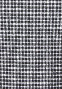 ARKET - Swimsuit - black - 6