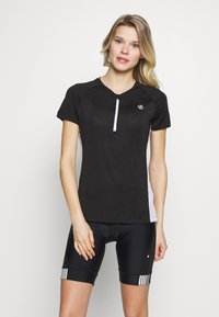 Dare 2B - OUTDARE - T-shirt med print - black - 0