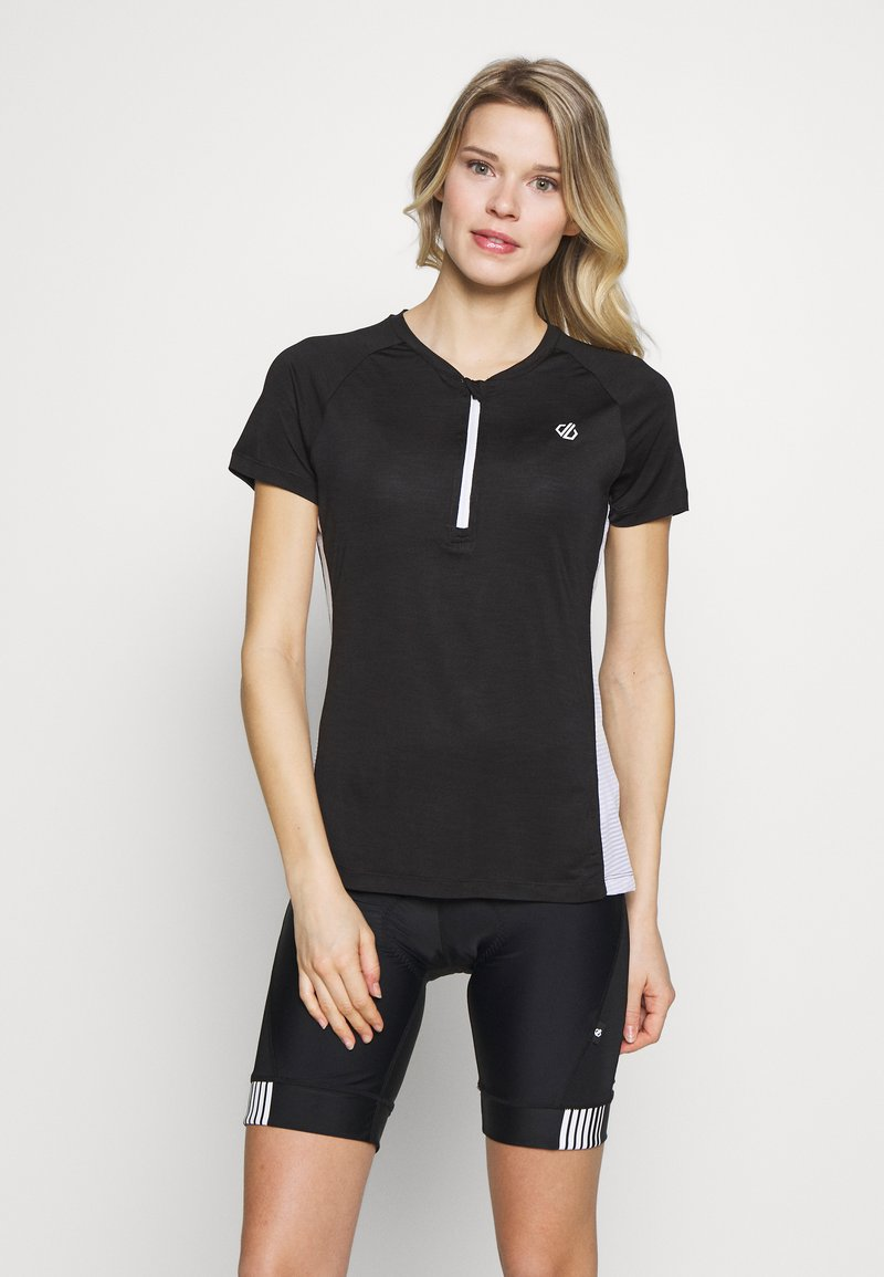Dare 2B - OUTDARE - T-shirt med print - black