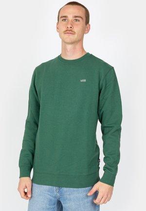 EASY BOX - Print T-shirt - pine needle