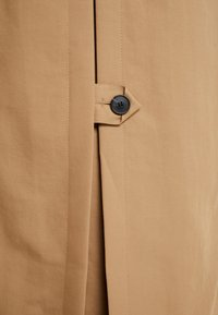 AllSaints - AVITA - Trenchcoat - tawny brown - 6