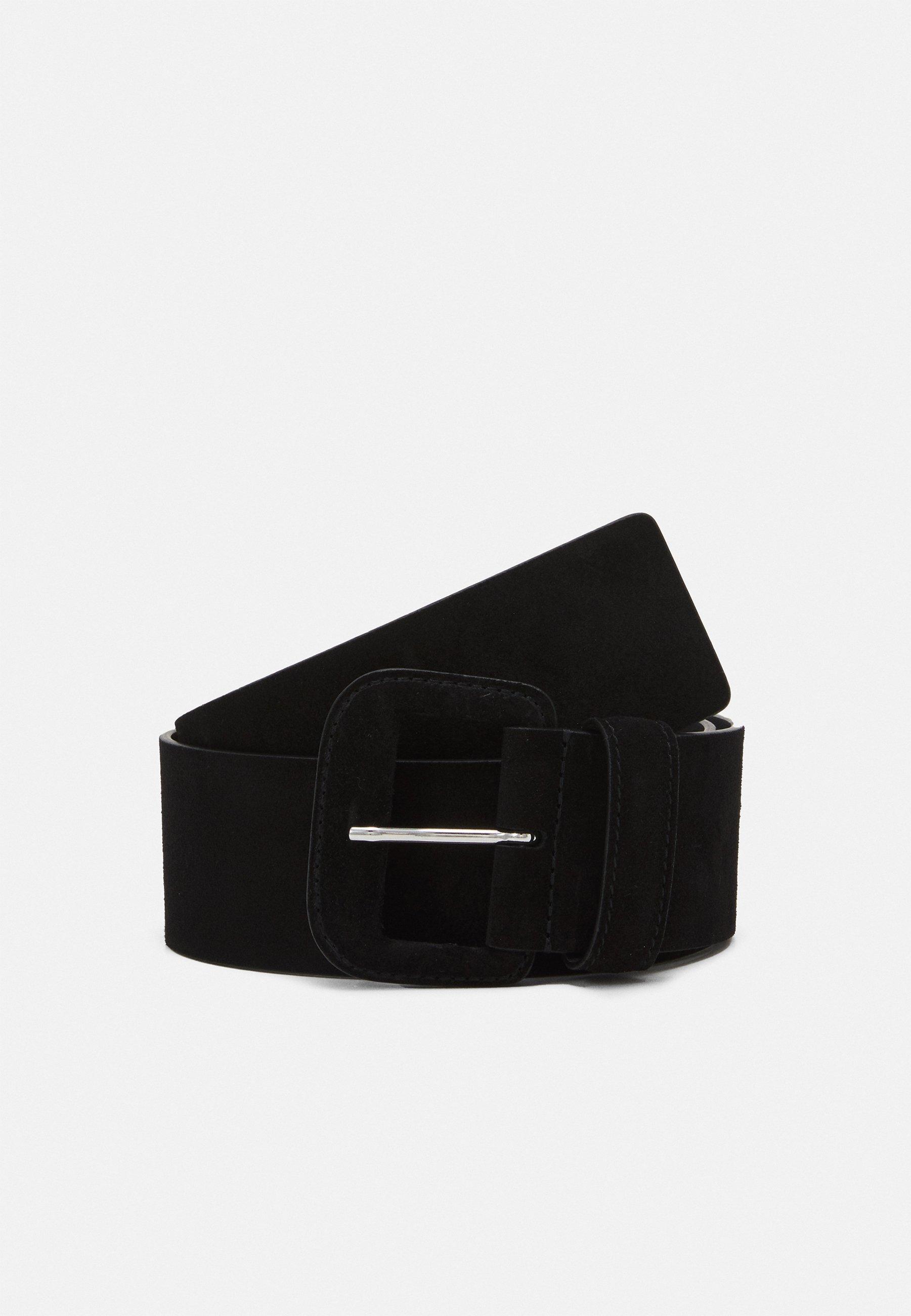 Women CHAUNY - Waist belt