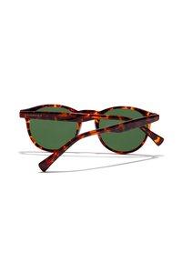 Hawkers - BEL AIR - Aurinkolasit - brown - 2