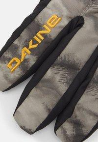 Dakine - IMPREZA GORE-TEX GLOVE UNISEX - Gloves - ashcroft - 2