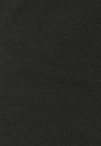 OW Intimates - NADINE - Body - black caviar - 5