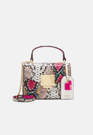 BUGSY - Håndtasker - multi