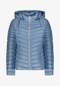 FUCHS SCHMITT - Winter jacket - bleu - 0