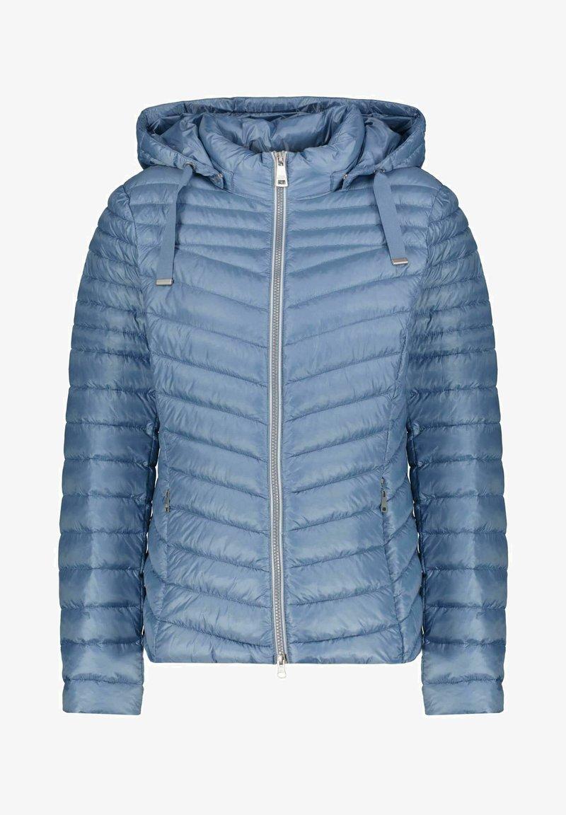FUCHS SCHMITT - Winter jacket - bleu