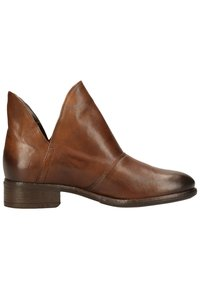 IGI&CO - Ankle boots - cuoio - 6