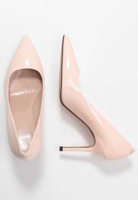 HUGO - INES - High heels - nude - 3