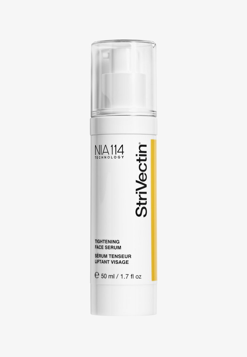 StriVectin - TIGHTENING FACE SERUM 50ML - Serum - -