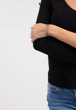 """GALACTIC GIRL"" - Bracelet - silber"