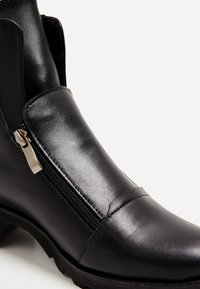 RISA - Bottines - black - 6