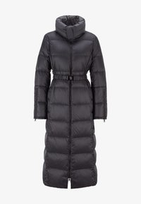 BOSS - Down coat - black - 4