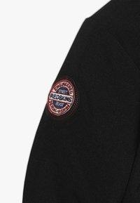 Redskins - KENDO - Winter jacket - black - 3