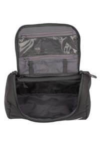Dakine - REVIVAL - Wash bag - black - 4