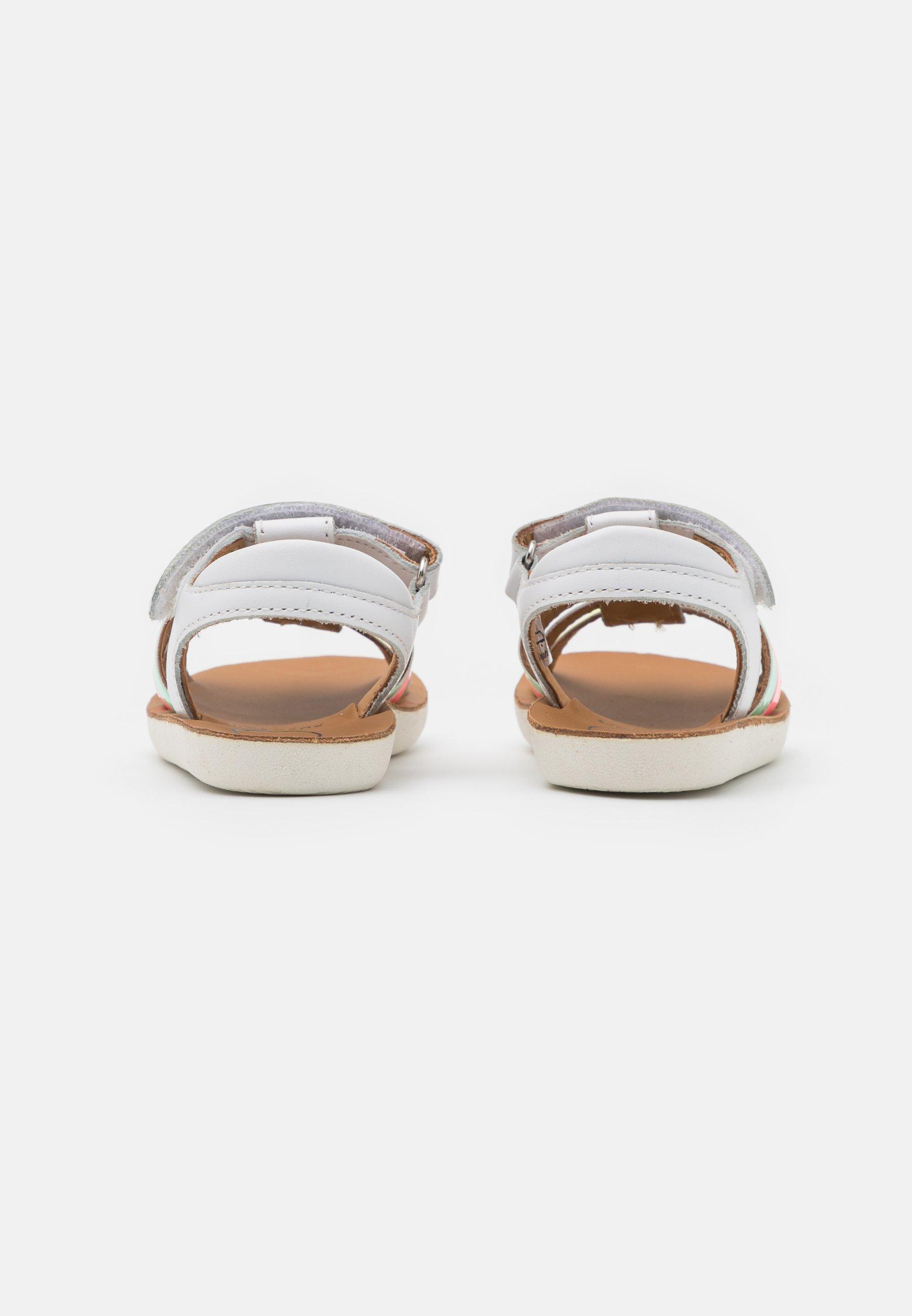 Enfant GOA SPART - Sandales