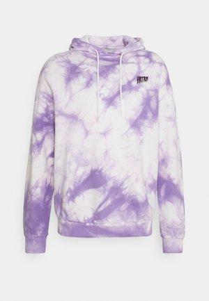 UNISEX - Bluza - lilac
