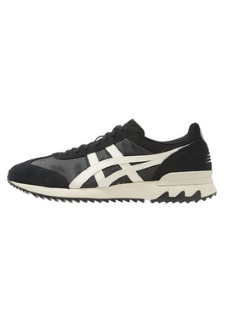 onitsuka tiger mexico 66 shoes online outlet nueva york