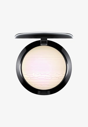 EXTRA DIMENSION SKINFINISH - Illuminanti - soft frost