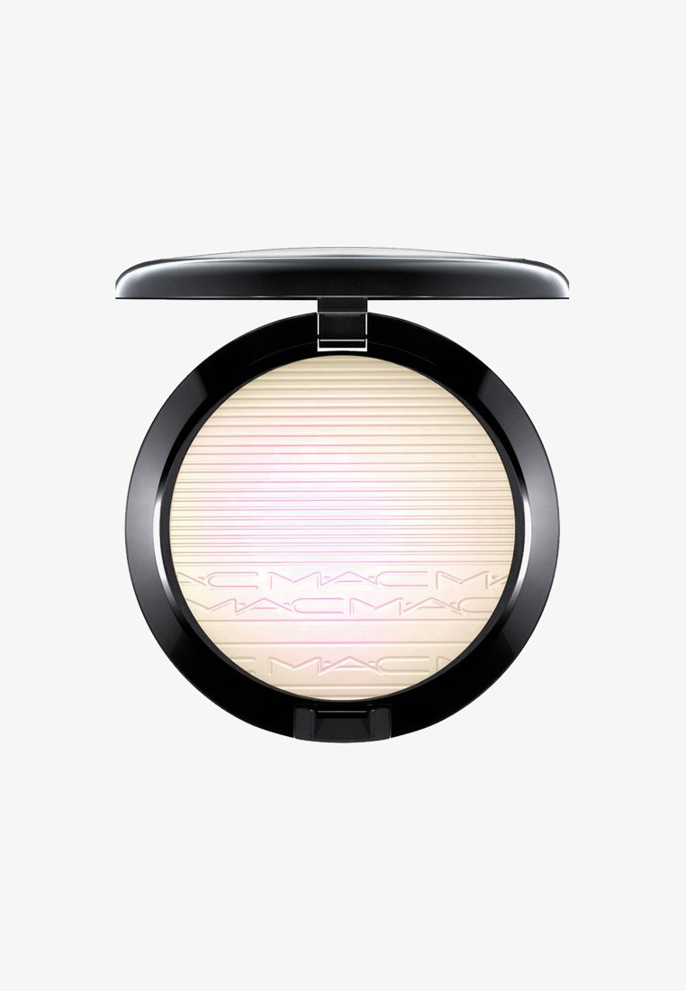 MAC - EXTRA DIMENSION SKINFINISH - Highlighter - soft frost