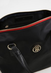 Tommy Hilfiger - Handbag - black - 4