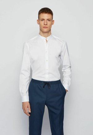 ESP - Formal shirt - white