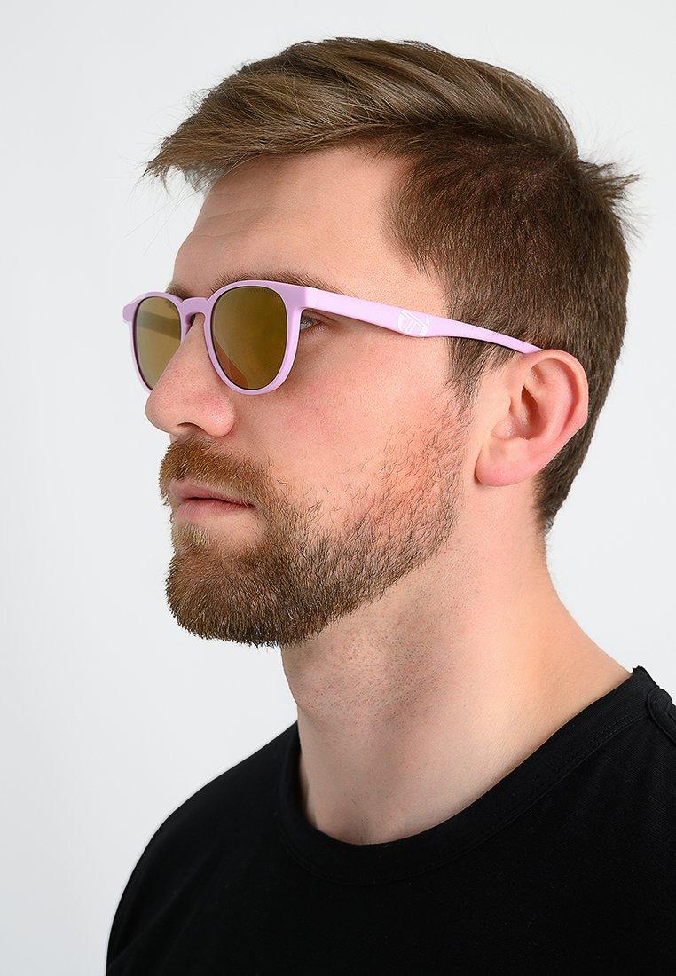 sergio tacchini Sonnenbrille - light violet/flieder - Herrenaccessoires RJrLR