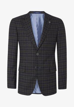 ZAYN BL - Blazer jacket - navy