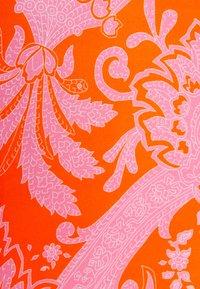 Emily van den Bergh - Hverdagskjoler - orange/pink - 2