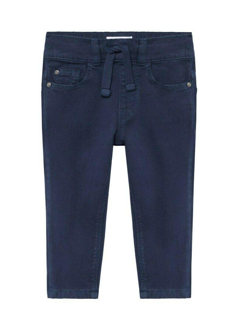 Bambini CORD8 - Pantaloni