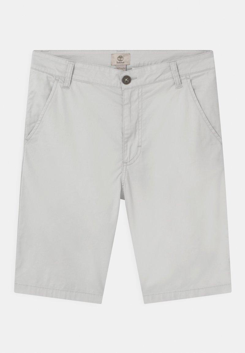 Timberland - BERMUDA - Shorts - stone