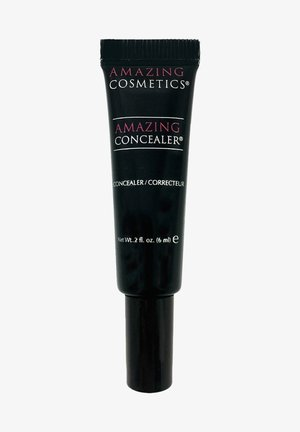 MAGIC ERASER - Concealer - medium tan