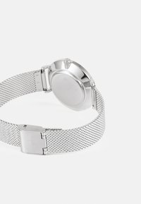 Michael Kors - Watch - silver-coloured - 1