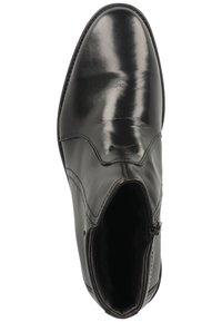Lloyd - Korte laarzen - schwarz - 1
