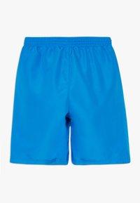 Fila - SVEN KIDS - Sports shorts - simply blue - 1