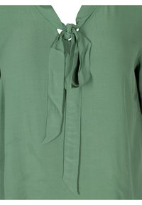Zizzi - Blouse - green - 4