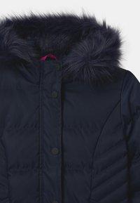 Lemon Beret - GIRLS - Light jacket - dark blue - 2