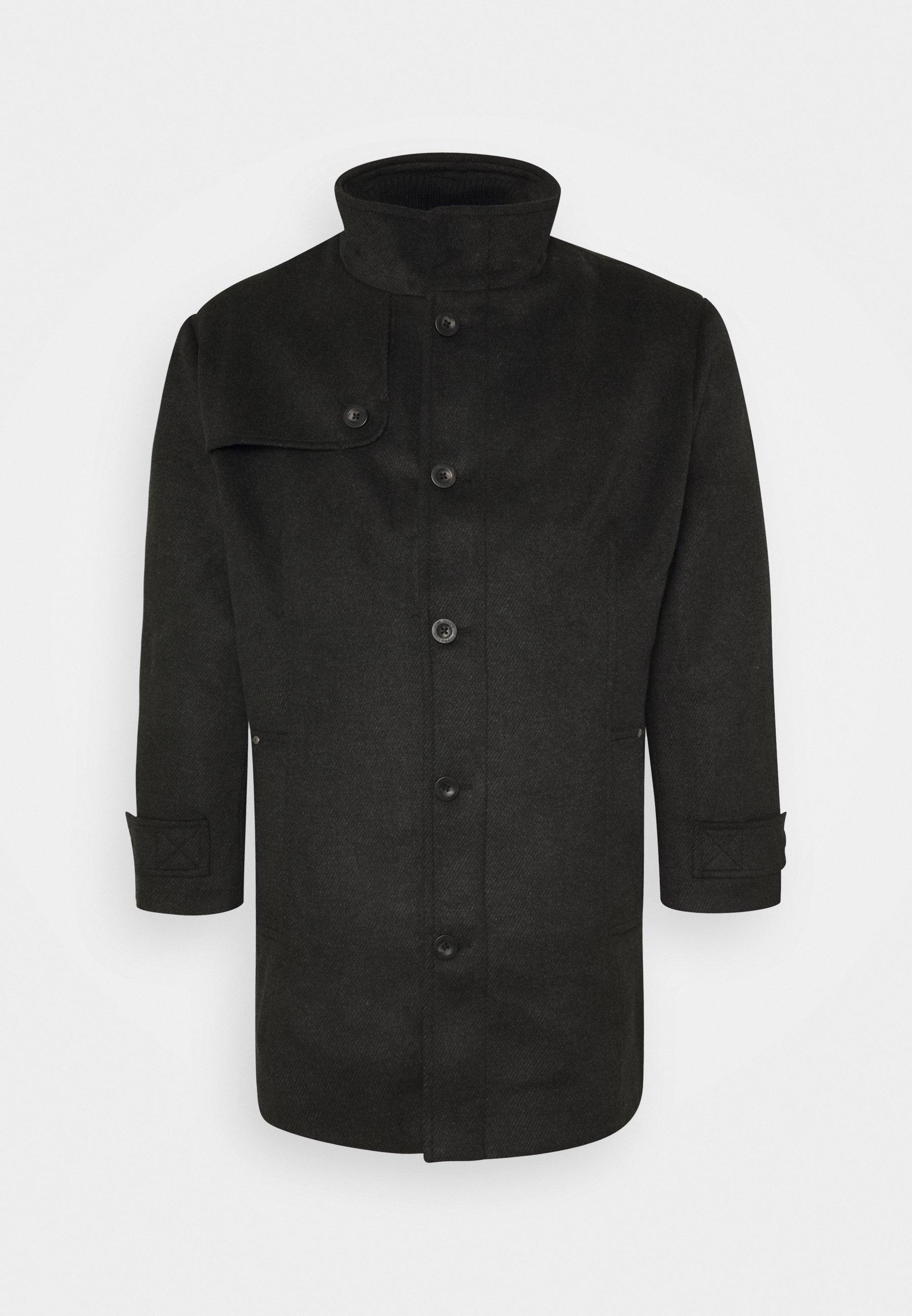 Men 2 IN 1 - Winter coat