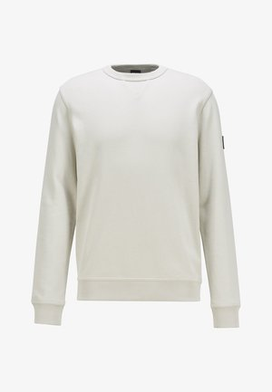 WALKUP - Sweatshirt - light blue