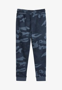 Next - Jogginghose - blue - 1
