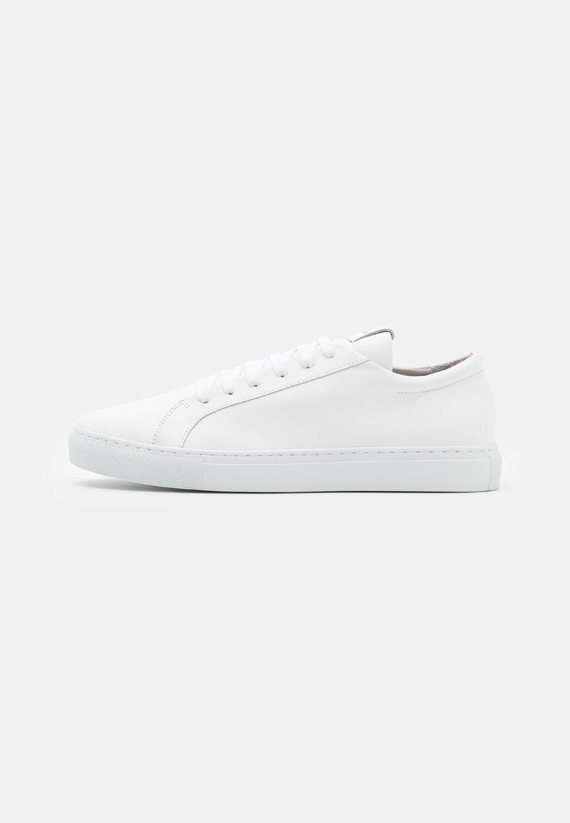 Copenhagen - CPH4M - Sneakersy niskie - white