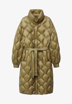 MERENGUE - Veste d'hiver - khaki
