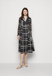 Marella - EFFIGE - Day dress - nero - 0