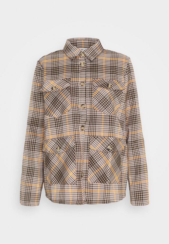 Košile - jojoba