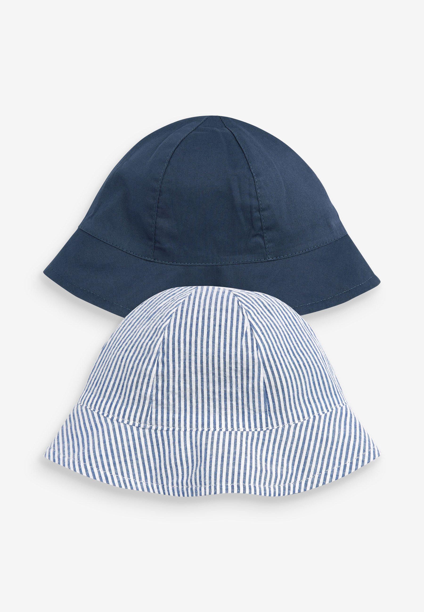 Kinder Hut