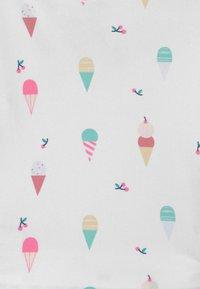 GAP - SWIM SET - Swimsuit - ice cream - 3