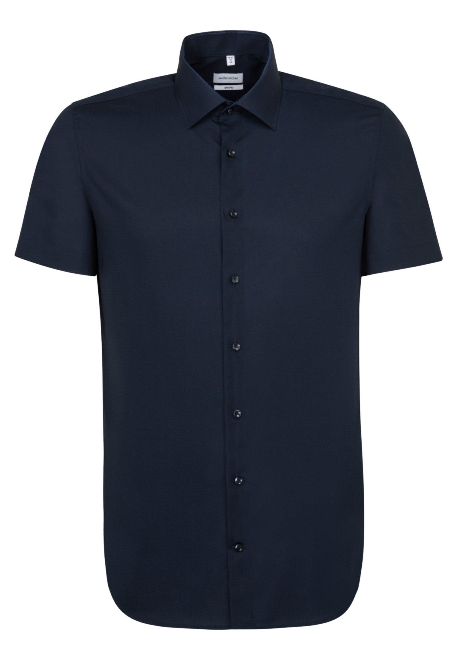 Herren SHAPED FIT - Hemd