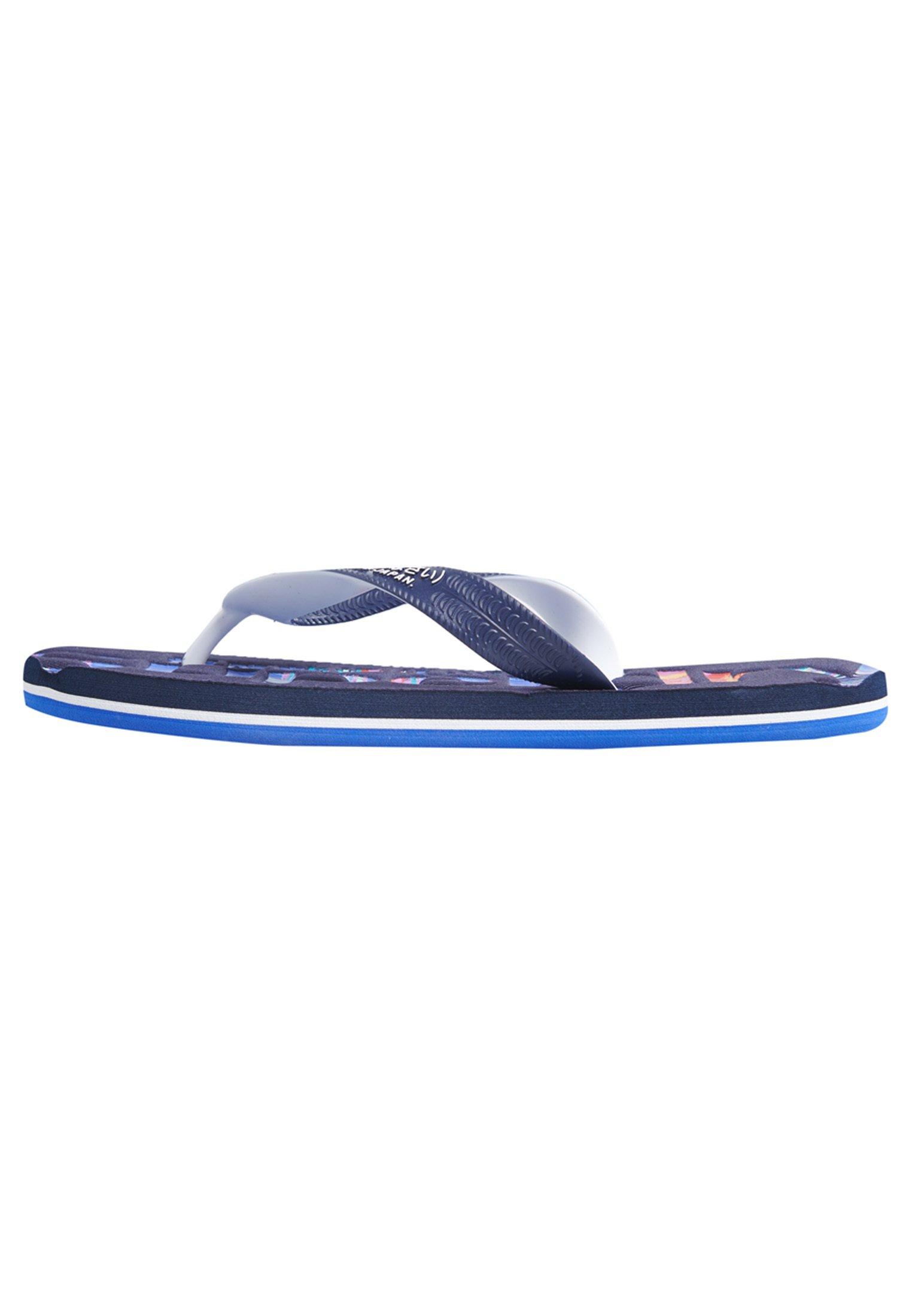 Men SCUBA INFIL  - Pool shoes